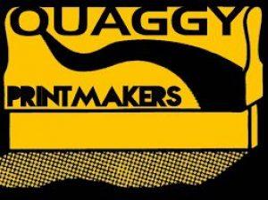 Quaggy Printmakers Logo
