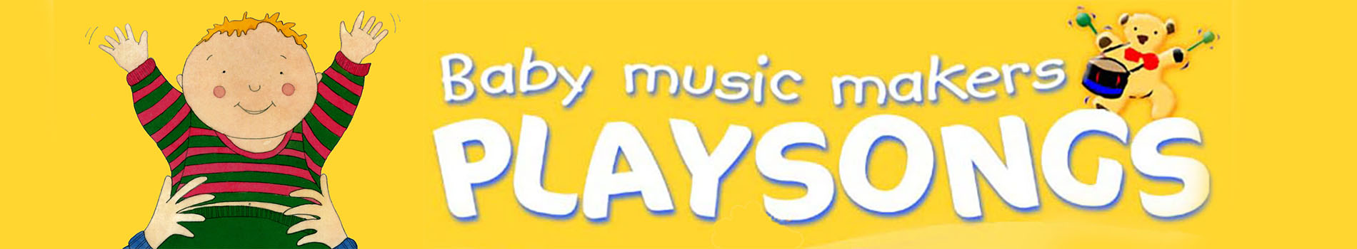 Playsongs Publications