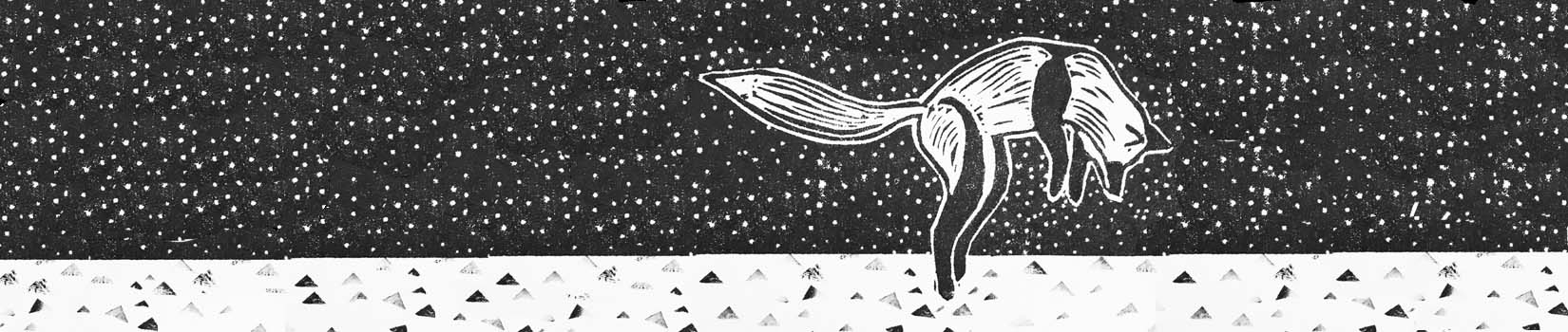 Daniela Fox Illustrations