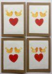 Birds_hearts_cards