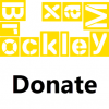 donate to brockley max