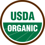 Our organic wines are USDA Organic Certified without sulphites.