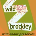 Wild Brockley Logo